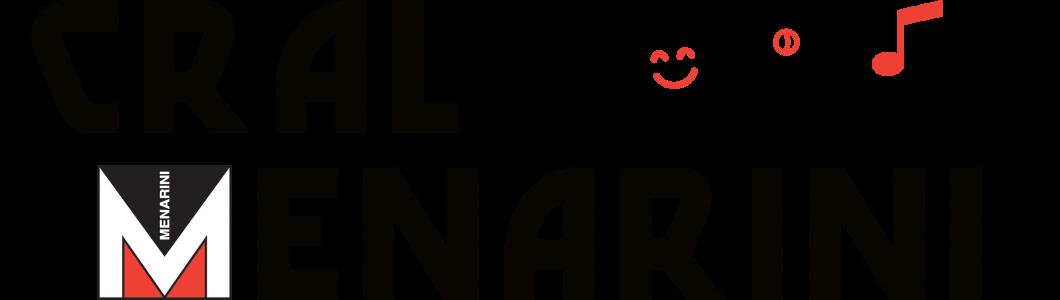 Cral Menarini