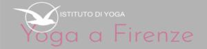 Istituto di Yoga a Firenze