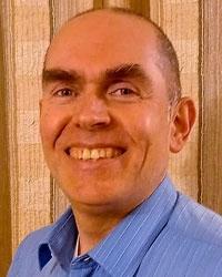Carlo Grifoni