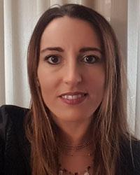 Francesca Merlini