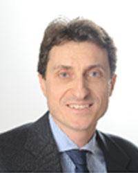 Francesco Fantigini