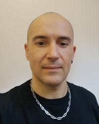 Francesco Mazzoni